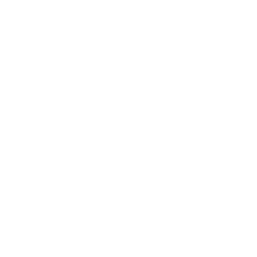 over 75 years of experience